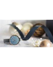 Zestawienie zegarków na prezent świąteczny dla Niej