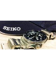 Na pasku czy bransolecie - jaki zegarek męski wybrać?
