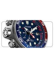 Zegarki Citizen - dlaczego są najlepszą inwestycją?