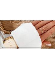 Zegarki Guess dla kobiet - podaruj sobie piękno