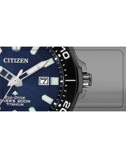 Jaki męski zegarek Citizen wybrać?