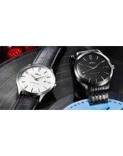 Zegarki Błonie - ponadczasowe zegarmistrzostwo od polskiej marki
