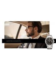 Zegarek na Dzień Ojca - jaki wybrać?