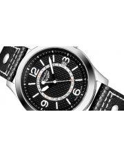 Zegarki aviator - najciekawsze propozycje lotniczych zegarków
