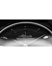 Klasyczne męskie zegarki - propozycje od marki Atlantic