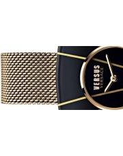Złote zegarki na każdą okazję