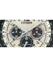 Eco-Drive - niesamowite zegarki od marki Citizen