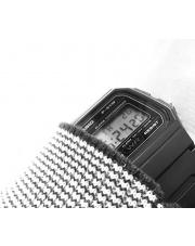F-91W - zegarek legenda